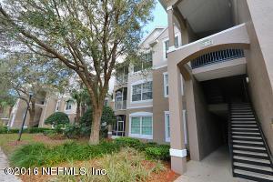 10550 Baymeadows Rd #APT 107, Jacksonville, FL