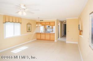 11 Dondanville Rd #APT 17, Saint Augustine FL 32080