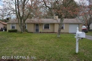 2775 Kiowa, Orange Park, FL