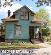 1817 Laura St, Jacksonville, FL