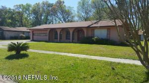 1751 Horton Dr, Orange Park, FL