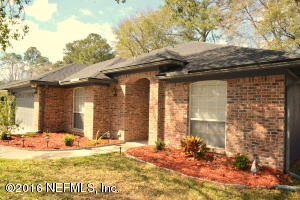 3837 Bald Eagle Ln, Jacksonville, FL