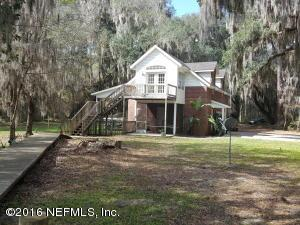 6197 S County Road 209, Green Cove Springs, FL