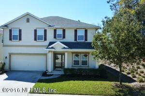 288 Auburn Oaks Rd, Jacksonville, FL