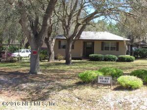 102 Ibis Ct, Crescent City, FL