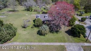 73 Knight Boxx Rd, Orange Park, FL 32065