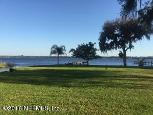 124 River Road Dr, Palatka, FL
