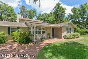 4260 Great Oaks Ln, Jacksonville, FL