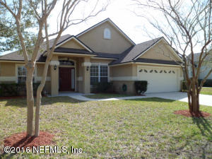 360 Johns Creek Pkwy, Saint Augustine, FL