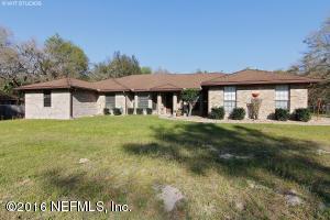 5771 Green Rd, Middleburg, FL