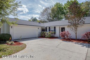 3840 Cedar Cove Ln, Jacksonville, FL