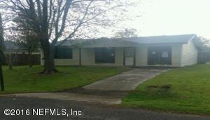1796 Shannon Lake Dr, Middleburg, FL