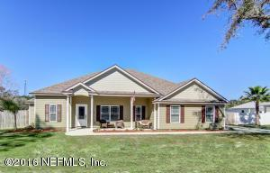 2970 Sisters Ct, Middleburg, FL