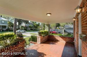 3023 Oak St, Jacksonville, FL