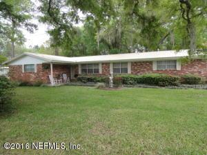 22201 N West 70th Ave, Starke, FL