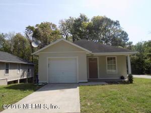 1221 Homard Pl, Jacksonville, FL