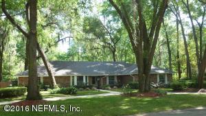 11527 Mandarin Cove Ln, Jacksonville, FL