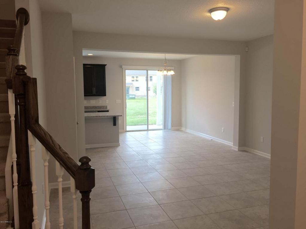 174 Richmond Drive, St Johns, FL 32259