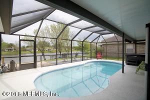 6322 Lake Plantation Dr, Jacksonville, FL