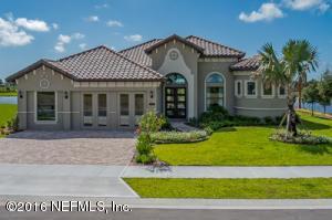 1274 Ivey Ln, Green Cove Springs, FL
