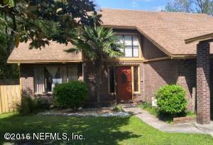 1569 Arzel Ct, Jacksonville, FL