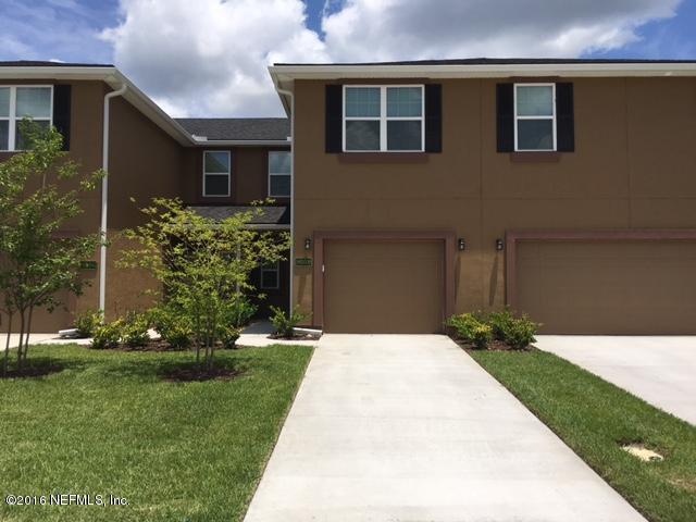 3610 Creswick Cir # -d, Orange Park, FL 32065