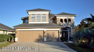 5819 Alamosa Cir, Jacksonville, FL