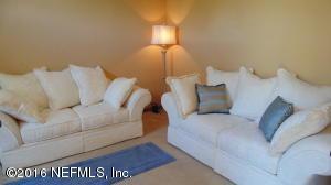 86071 Meadowbrook Ln, Yulee, FL