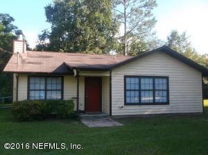 253 Lakeview Ct, Interlachen, FL