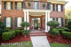 12791 Bay Oaks Ln E, Jacksonville, FL 32223