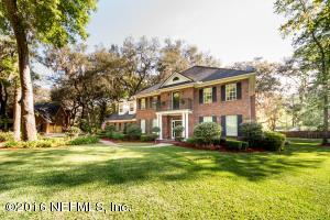 12791 Bay Oaks Lane E, Jacksonville, FL 32223