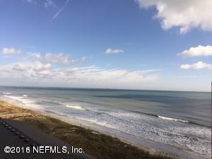 2100 Ocean Dr #PH4, Jacksonville Beach, FL 32250