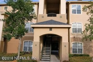 1701 The Greens Way #APT 1422, Jacksonville Beach FL 32250