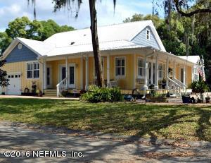 710 Magnolia Ave, Green Cove Springs, FL
