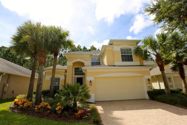 9252 Rosewater Ln, Jacksonville, FL 32256