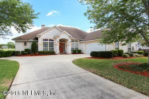 1646 Pebble Beach Blvd, Green Cove Springs, FL