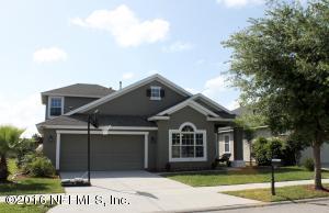 5782 Alamosa Cir, Jacksonville, FL