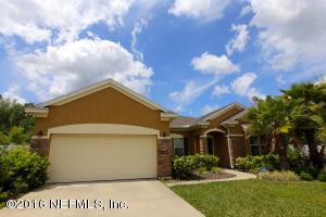 10278 Oxford Lakes Dr, Jacksonville, FL
