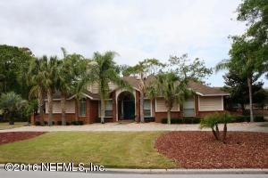 12541 Mission Hills Dr, Jacksonville, FL
