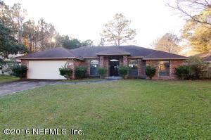 972 Ashington Ln, Jacksonville, FL 32221