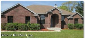 7954 Ortega Bluff Pkwy, Jacksonville, FL 32244