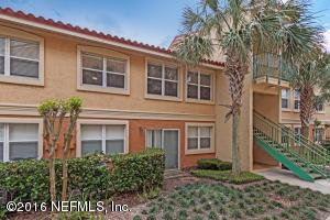 101 25th Ave #APT J25, Jacksonville Beach FL 32250