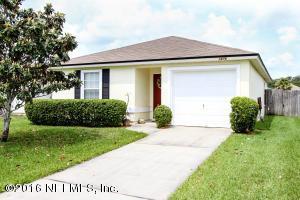 1876 Pineta Cove Dr, Middleburg, FL 32068