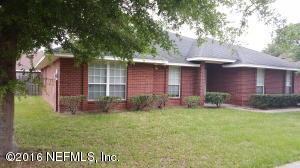 6173 Du-clay Rd, Jacksonville, FL