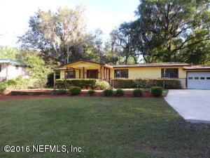 4261 Lazy Acres Rd, Middleburg, FL