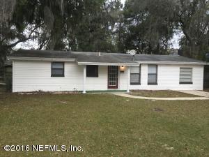 902 Magnolia Ave, Green Cove Springs, FL