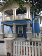 1814 Hubbard St, Jacksonville FL 32206