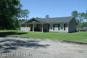 5450 Carter Spencer, Middleburg, FL