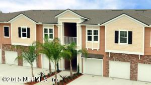 130 Burnett Ct # 107, Saint Johns, FL