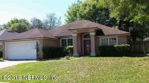 86023 Sand Hickory Trl, Yulee, FL